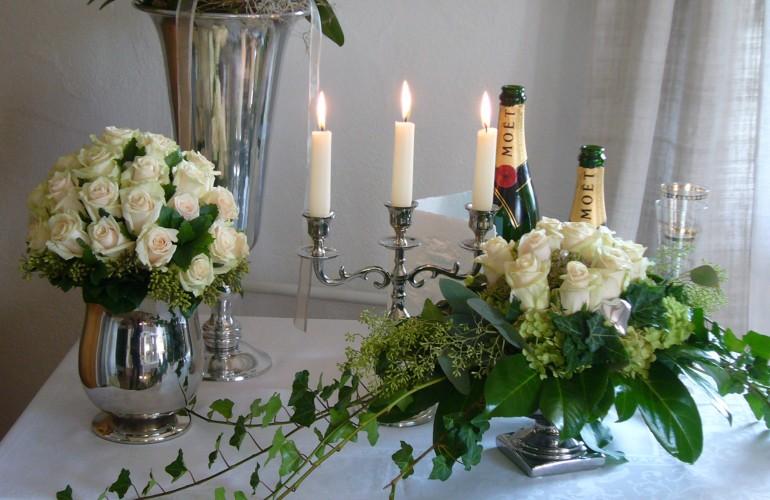 Hochzeit_weiß_P1030320