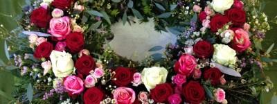 Trauer_Beerdigung1_IMG_3556_cut