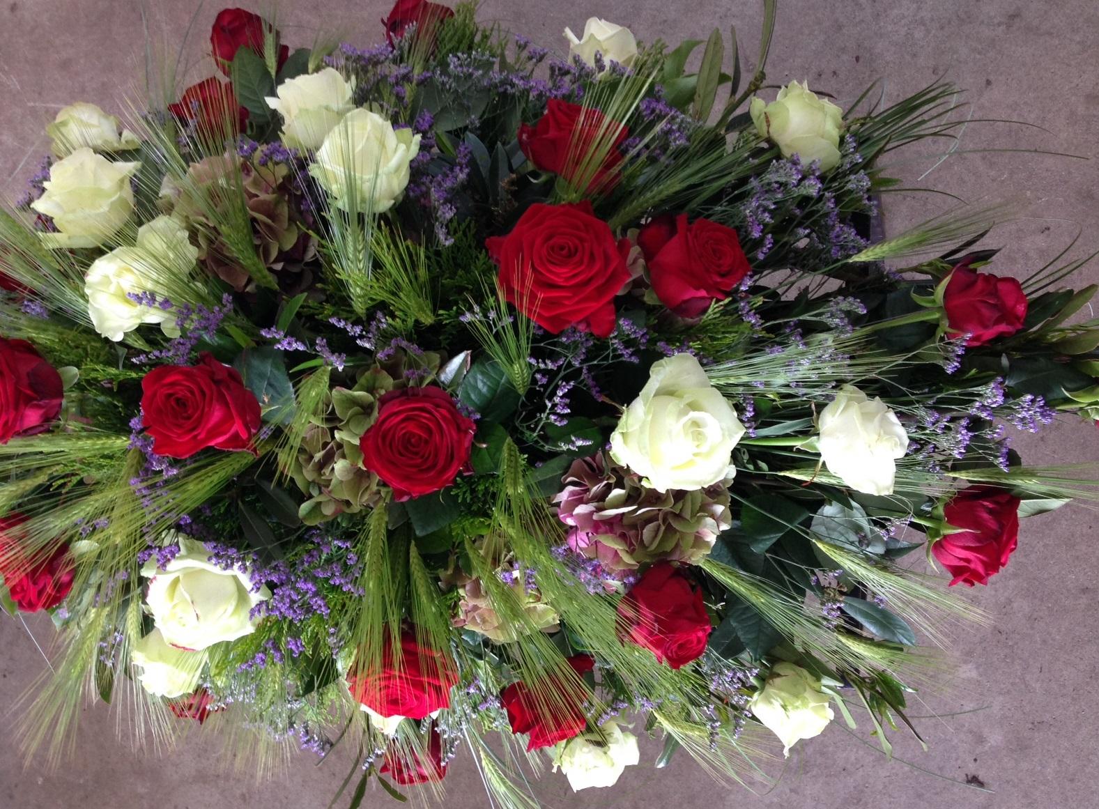 Trauer_Bouquet_Kornähren_IMG_4073_cut