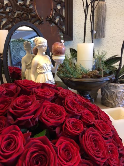 blumen-rampp-geschenke-weihnachten-rosen-accessoires