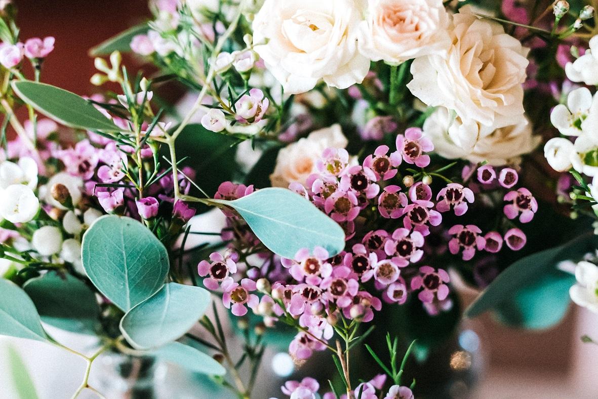 Romantische-Hochzeit-6